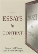 Essays in Context