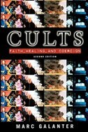 Cults: Faith, Healing and Coercion