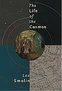 Book The Life of the Cosmos by Lee Smolin