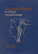 Book Laboratory Reference for Clinical Neurophysiology by Jay A. Liveson