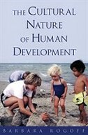 Book The Cultural Nature of Human Development by Barbara Rogoff