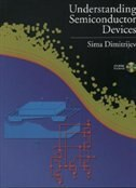 Book Understanding Semiconductor Devices by Sima Dimitrijev