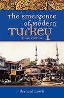 The Emergence of Modern Turkey