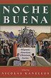 Noche Buena: Hispanic American Christmas Stories by Nicolas Kanellos