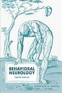 Book Behavioral Neurology by Jonathan H. Pincus