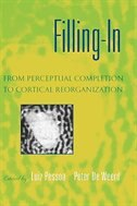 Book Filling-In: From Perceptual Completion to Cortical Reorganization by Luiz Pessoa