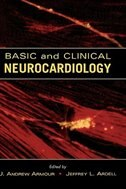 Book Basic and Clinical Neurocardiology by J. Andrew Armour