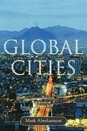 Book Global Cities by Mark Abrahamson