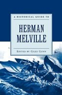 A Historical Guide to Herman Melville