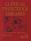 Book Clinical Infectious Diseases: A Practical Approach by Richard K. Root