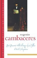 Book Pot Pourri: Whistlings of an Idler by Eugenio Cambaceres