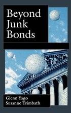Beyond Junk Bonds: Expanding High Yield Markets