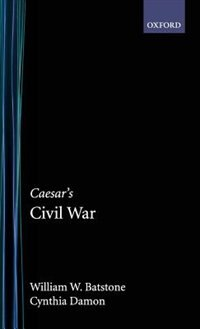 Caesars Civil War
