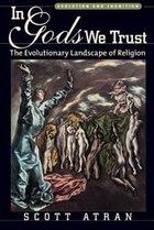In Gods We Trust: The Evolutionary Landscape of Religion