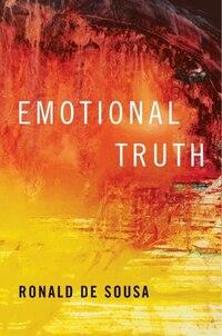 Emotional Truth