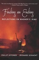 Finding an Ending: Reflections on Wagners Ring