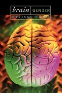 Book Brain Gender by Melissa Hines