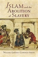Book Islam And The Abolition Of Slavery by William Gervase Clarence-smith