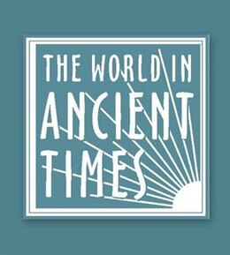 Book Student Study Guide to The Ancient Roman World by Ronald Mellor