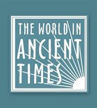 Student Study Guide to The Ancient Near Eastern World