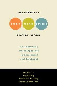 Integrative Social Work Practice