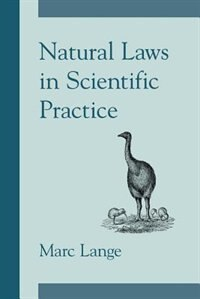Book Natural Laws in Scientific Practice by Marc Lange