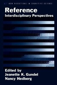 Book Reference: Interdisciplinary Perspectives by Jeanette Grundel