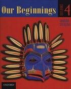 Outlooks 4: Our Beginnings