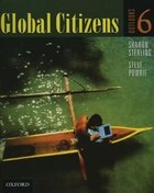 Outlooks 6: Global Citizens