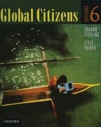 Outlooks 6: Global Citizens