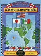 Discovering Canadas Trading Partners