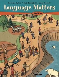 Language Matters - Book A: Student Workbook