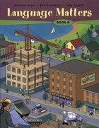 Language Matters - Book D