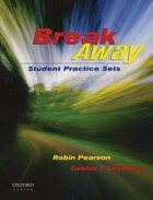 Break Away: Student Practice Set