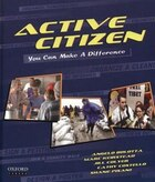 Active Citizen: You Can Make a Difference