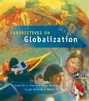 Book Perspectives on Globalization: Student Book by Pamela Perry-Globa