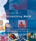 Book Living in a Globalizing World: Student Book by Pamela Perry-Globa
