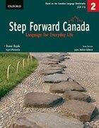 Step Forward Canada 2: Language for Everyday Life