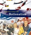Book Perspectives on Nationalism by Craig Harding