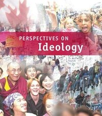 Perspectives on Ideology