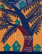 Language 7