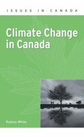 Climate Change in Canada