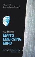 Mans Emerging Mind: Reissue