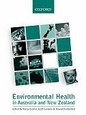 Book Environmental Health in Australia and New Zealand by Nancy Cromar