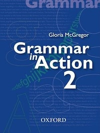 Grammar in Action: Book 2