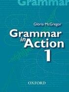 Grammar in Action: Book 1