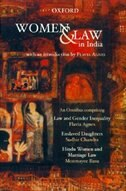 Women and the Law in India Omnibus