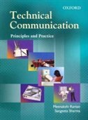 Book ACTIVE TECHNICAL COMMUNICATION: CONCEPTS AND APPLICATIONS by Meenakshi Raman