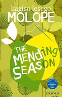 The Mending Season