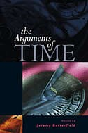 Book The Arguments of Time by Jeremy Butterfield
